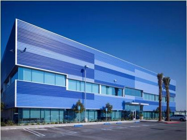 Maguire Aviation / TWC Aviation  |  Van Nuys, CA